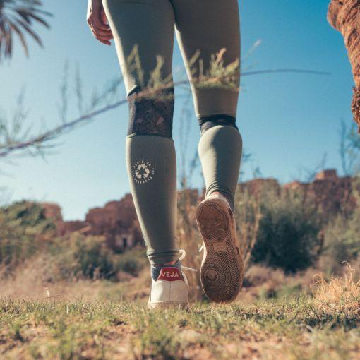 Pantalons et shorts pour femme