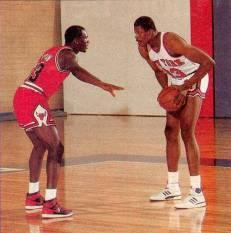 Jordan-Ewing 84