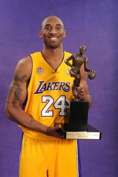 MVP 2008