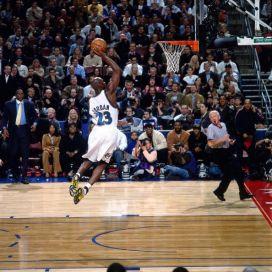 Jordan dunk wizard