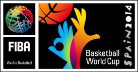 FIBA2014