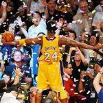 Dernier titre de champion 2010