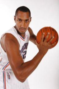 Transféré aux Bobcats en 2009