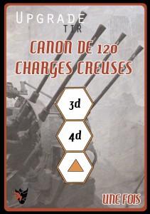 Carte_Upgrade_CC120_RVB
