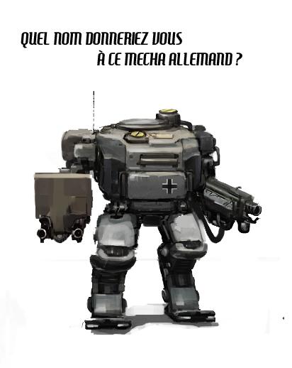 Quelnom_Mecha