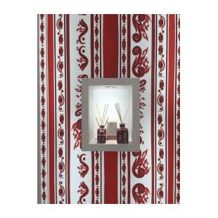 Stunning Riccio Caprese Prezzi Contemporary - Home Design - joygree.info