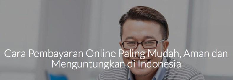 Dompetku Plus Aplikasi Pembayaran Online Indonesia