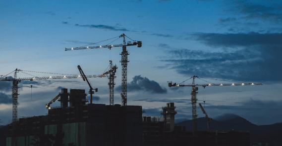 penghemat listrik skala industri