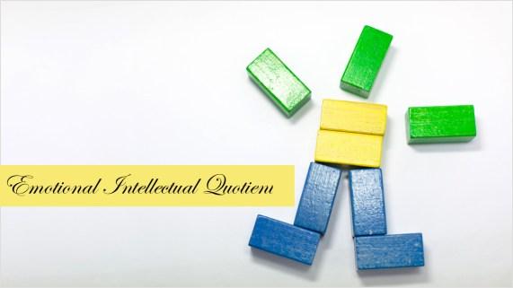 Emotional Intellectual Quotient