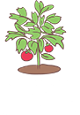 La Guarde del Huerto Escuela Infantil en Hortaleza