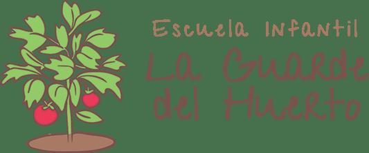 Protegido: HEMOS DADO LA BIENVENIDA AL OTOÑO  Y TRABAJADO CON HARINA EN LA CLASE DE GRANDOTES