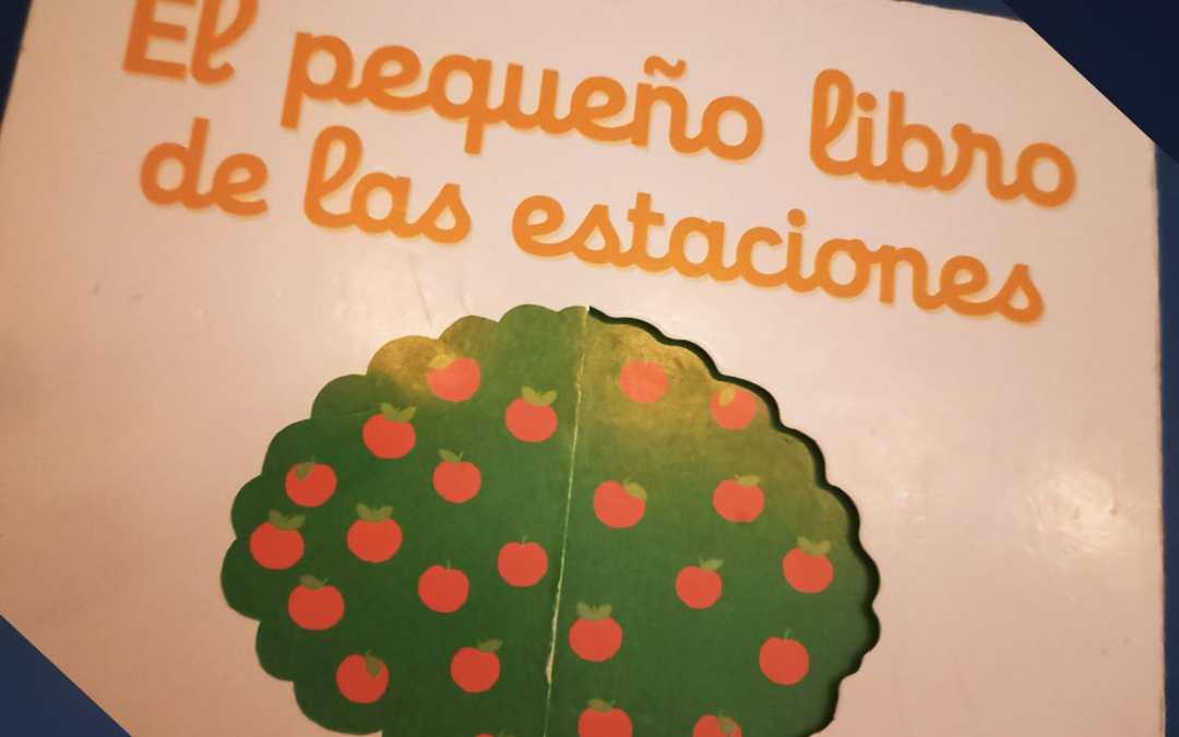 Protegido: FIESTA DEL OTOÑO . CLASE DE PEQUEÑOS