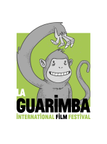 logo la guarimba-01