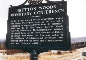 Acuerdos de Bretton Woods sobre política monetaria (Fuente: https://i0.wp.com/www.laguia2000.com/wp-content/uploads/2007/06/bretton.png)