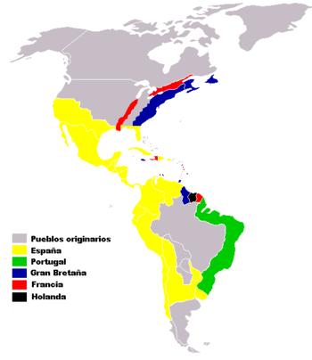 https://i0.wp.com/www.laguia2000.com/wp-content/uploads/2008/07/la-conquista-de-america.png