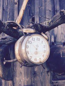 alarm-clock reloj pixabay