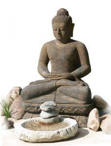 buddha pixabay