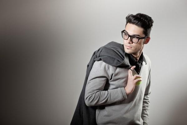 Los 18 Consejos Para Convertirte En Hombre Atractivo