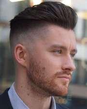 los 7 mejores cortes de cabello