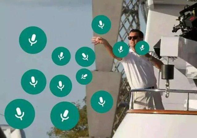 audio meme