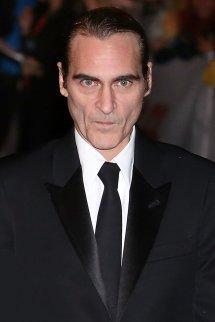 Fans Sorprendidos Por Parecido De Joaquin Phoenix El Joker