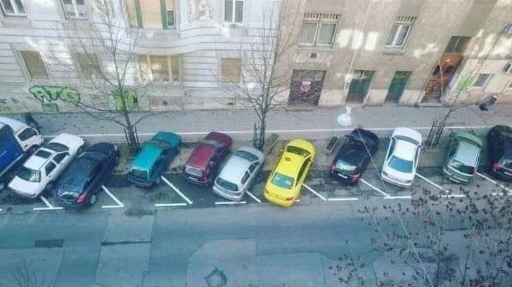agentes del caos autos