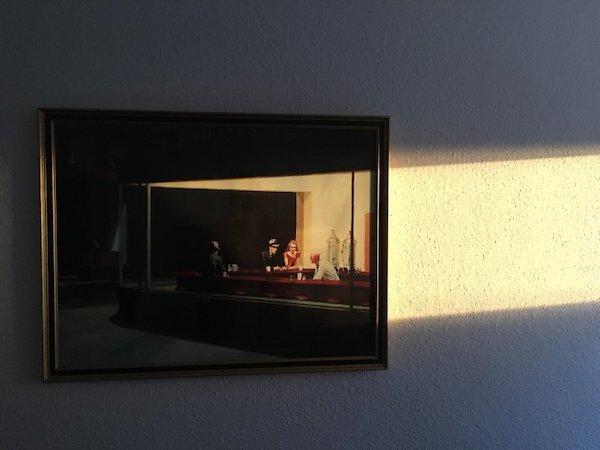 imágenes paz interior luz