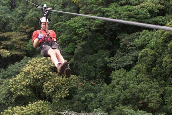 Imagen tomada de www.sucre.gov.co