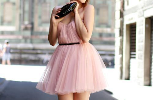 moda+de+vestidos+en+monteria
