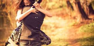 peliculas+romanticas+con+tu+pareja