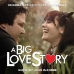 una+gran+historia+de+amor+monteria