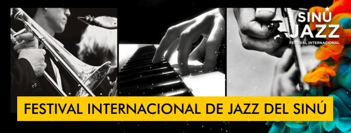 festival+de+jazz+del+sinu+monteria