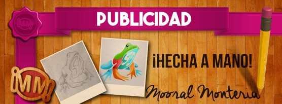 Mooral Montería
