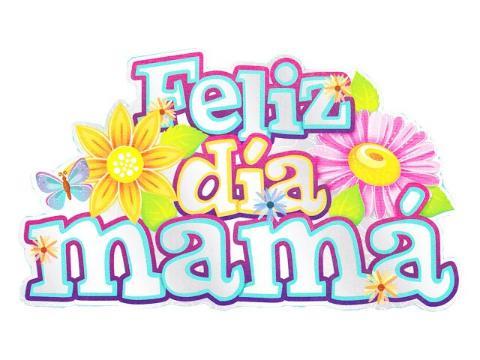 feliz_dia_mama