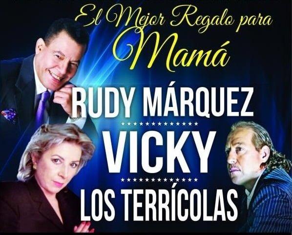 monteria-concierto-romantico-rudy-marquez-vicky-y-los-terricolas