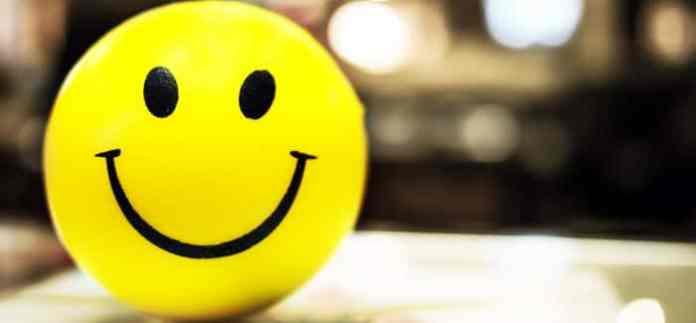 ser-feliz