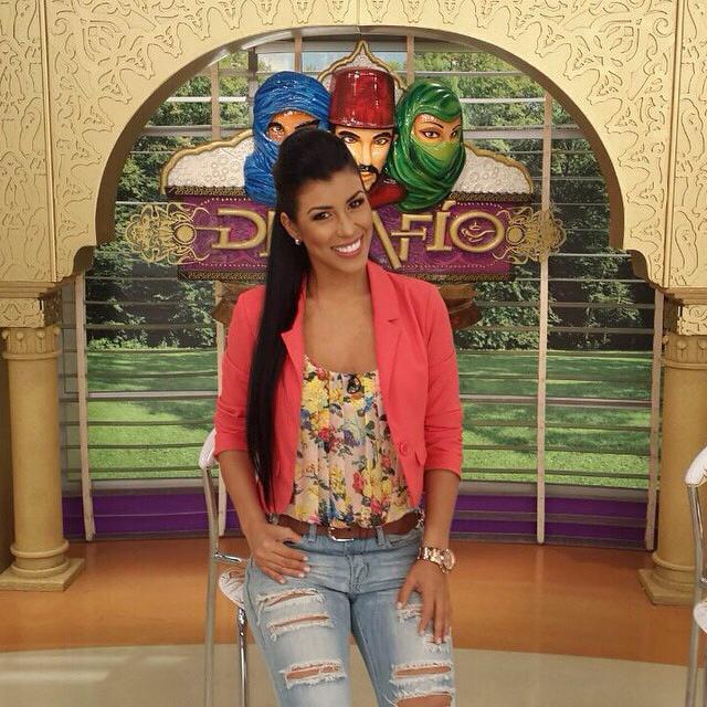 Rosa Caiafa
