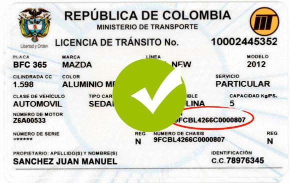 Secretaria de Tránsito y Transporte Municipal - Montería
