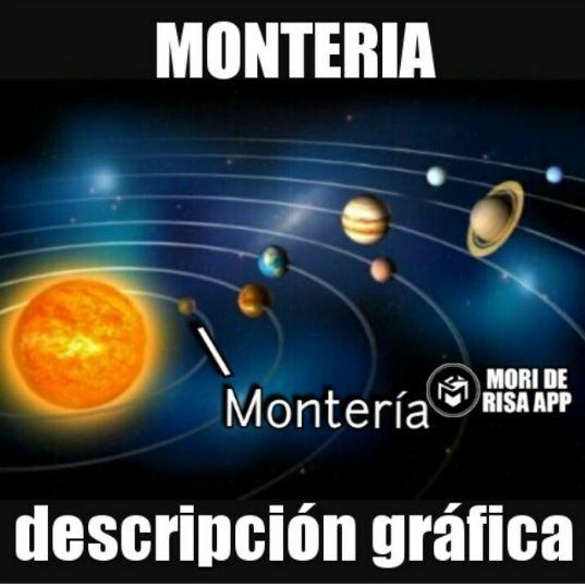 Montería