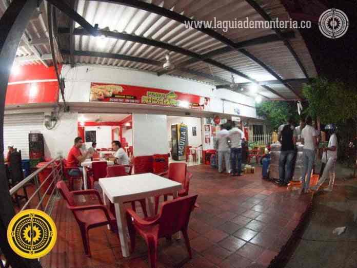 16-comidas-rapidas-en-monteria-restaurantes-sitios-de-comida-rapida-donde-comer-en-monteria-lugares-recomendados-restaurants-in-monteria-recommended-dinner-hot-dog-perro-caliente