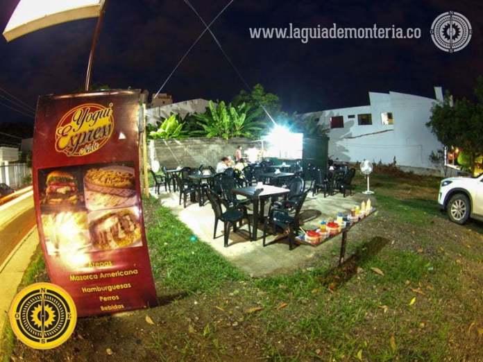 24-comidas-rapidas-en-monteria-restaurantes-sitios-de-comida-rapida-donde-comer-en-monteria-lugares-recomendados-restaurants-in-monteria-recommended-dinner-hot-dog-perro-caliente
