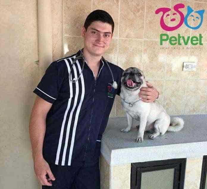 veterinaria en Monteria
