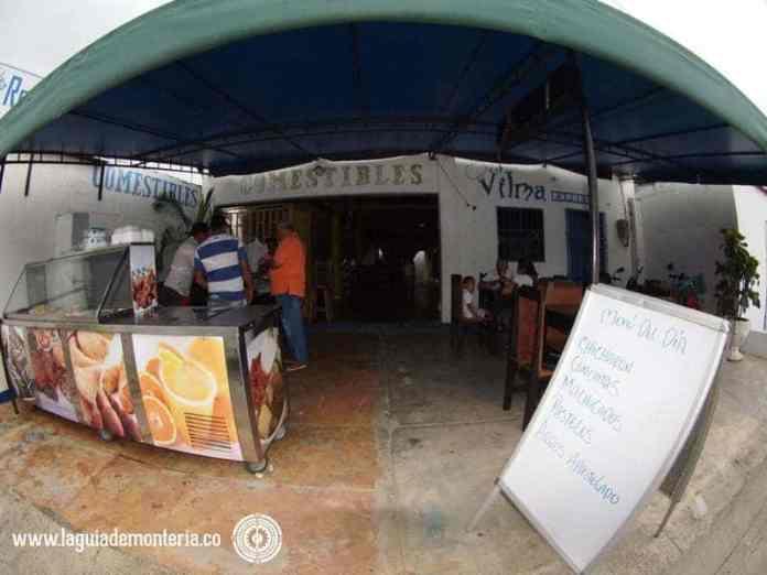 13-monteria-comida-chicharrones-where-to-eat-recommended-places-lugares-recomendados-where-to-eat-donde-comer-chicharron-restaurantes-negocios-hoteles-turismo