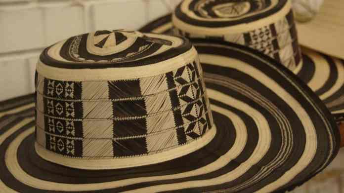 Imagen de Artesanías de Colombia