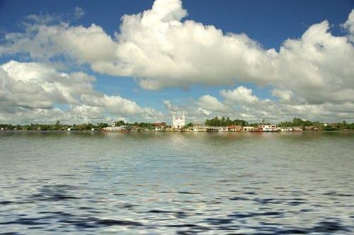 Imagen de: ayapelesvirtual.blogspot.com