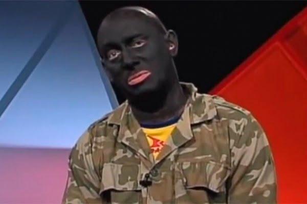soldado micolta