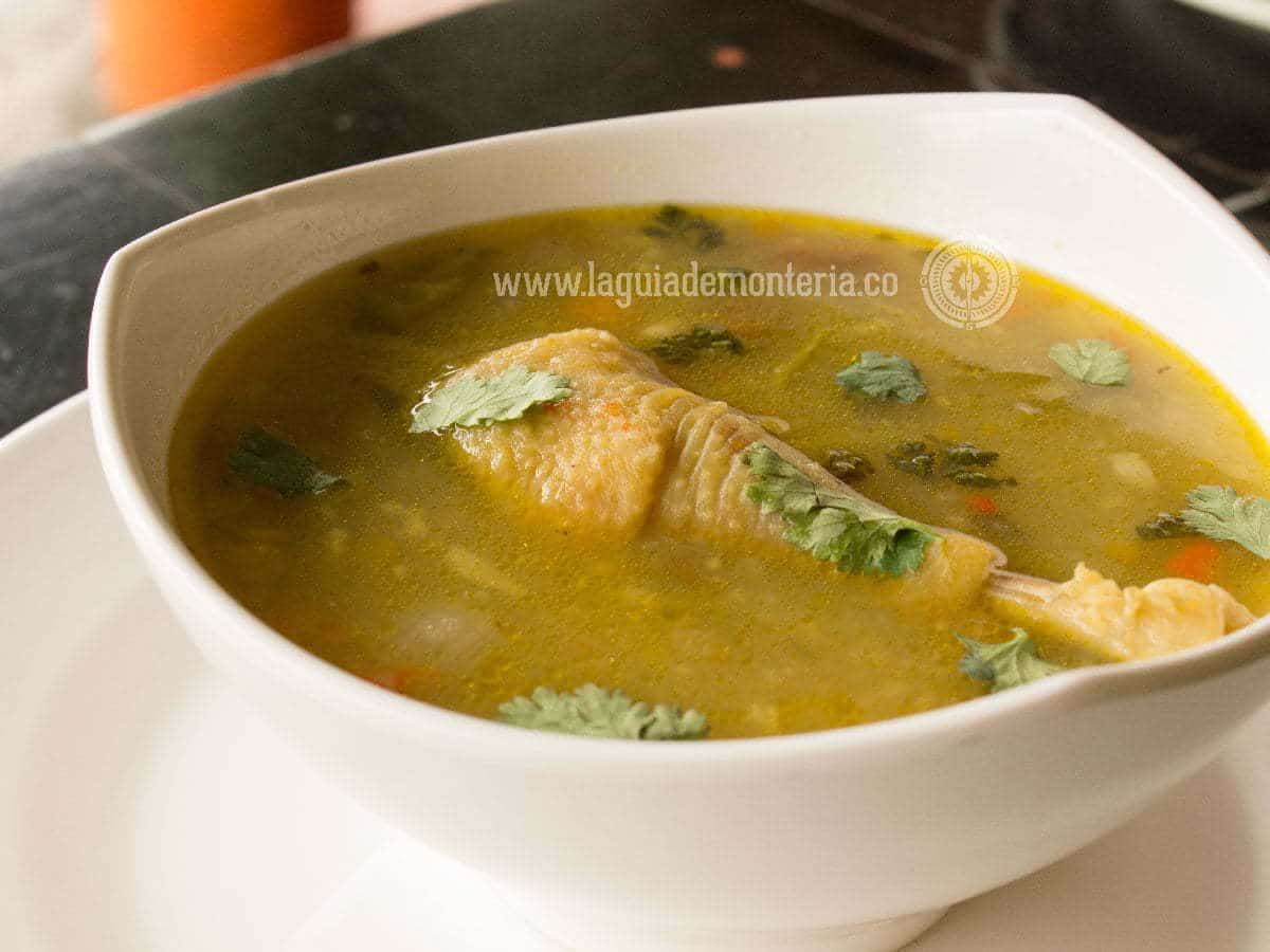 2-restaurantes-en-monteria-pollos-arana-recomendados-where-to-eat-recommended-places-chicken