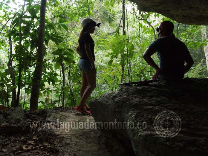 6-parque-natural-rocamadre-monteria-sincelejo-what-to-do-in-monteria-travelling-recommended-places