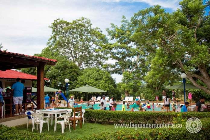 centro-recreacional-casarma-monteria-11