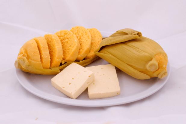 Bollo-dulce-con-queso
